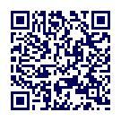 携帯モバイルQRコード
