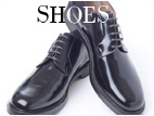靴/スニーカー