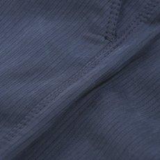 画像3: ジョルジオアルマーニ「黒ラベル」の春夏パンツ(48/50)S/S (3)