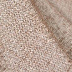 画像6: ジョルジオアルマーニ黒ラベル ウールx麻xシルク混紡「春夏 」ジャケット (50/54) Uptonシリーズ S/S (6)
