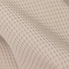 画像6: ジョルジオアルマーニ黒ラベル ナチュラルベージュ色 春夏ダブルスーツ(50/52/54/56) CAPRIモデル S/S 《《SALE》》  (6)