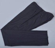 画像7: ジョルジオアルマーニ黒ラベル スーツ Sohoシリーズ コレクションモデル(44/52/54/56) S/S (7)