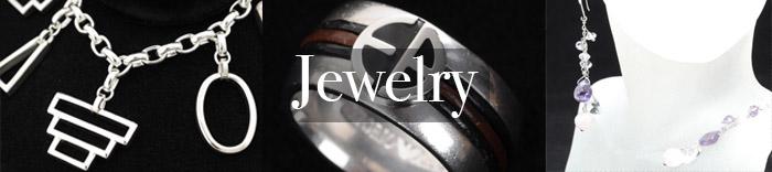 ネックレス ブレスレット 指輪 ピアス
